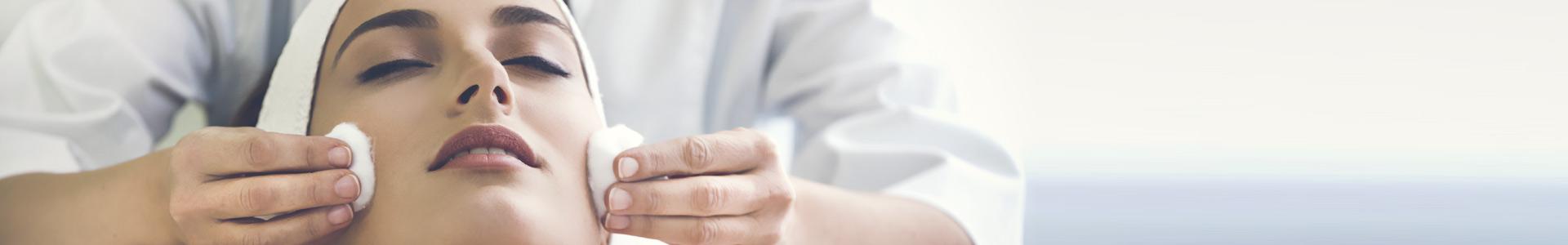 advanced dermatology professional skin care