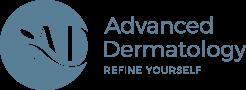 Advanced Dermatology Logo