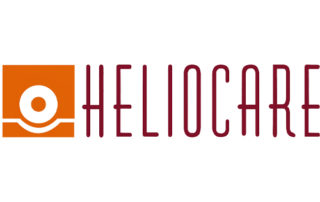 heliocare products advanced dermatology