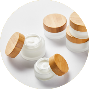 advanced dermatology skincare products
