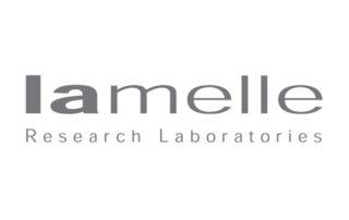 lamelle products advanced dermatology