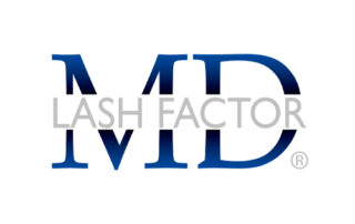 md lash factor products advanced dermatology