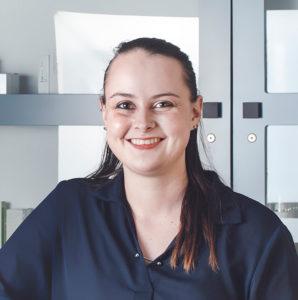 karina van der walt advanced dermatology