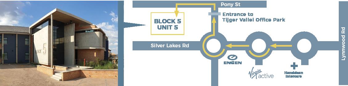 advanced dermatology silver lakes pretoria