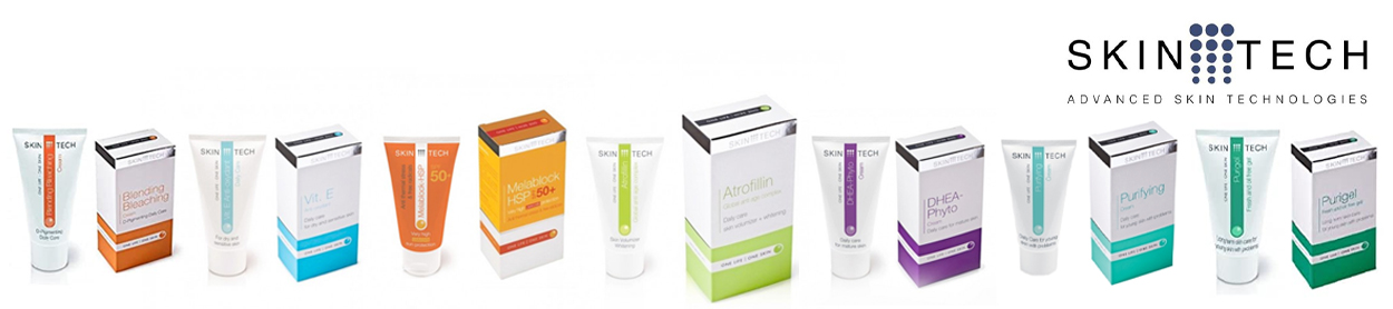 skintech advanced dermatology