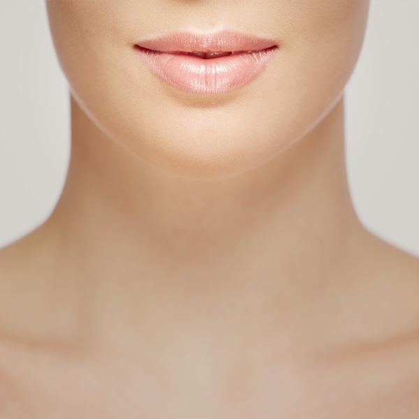advanced dermatology dermal fillers