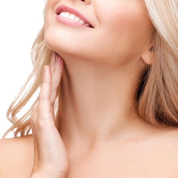 advanced dermatology dermapen