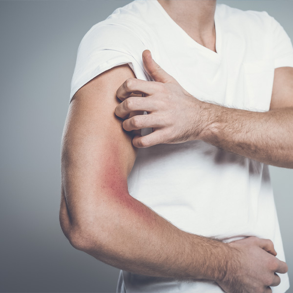 advanced dermatology dermatological treatments