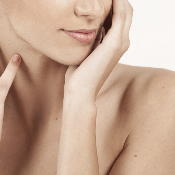 advanced dermatology excessive sweating