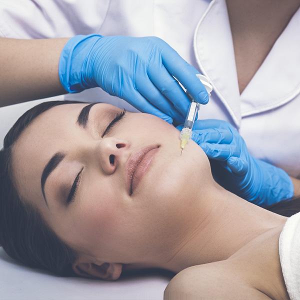 advanced dermatology medical aesthetic treatments