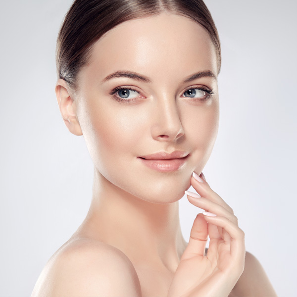 advanced dermatology mesotherapy